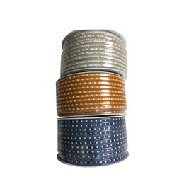 供应彩霞之光 5050-60珠纯铜线三晶芯片LED灯带