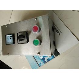 ADAH-X2ZZ双转换开关机旁按钮盒长期供应销售