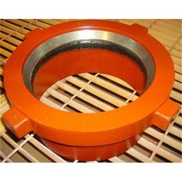圣迪石油机械(多图) 西安伸缩式钢由壬 伸缩式钢由壬缩略图