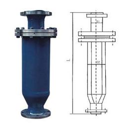 供应SOVF永要OF氧气专用过滤器