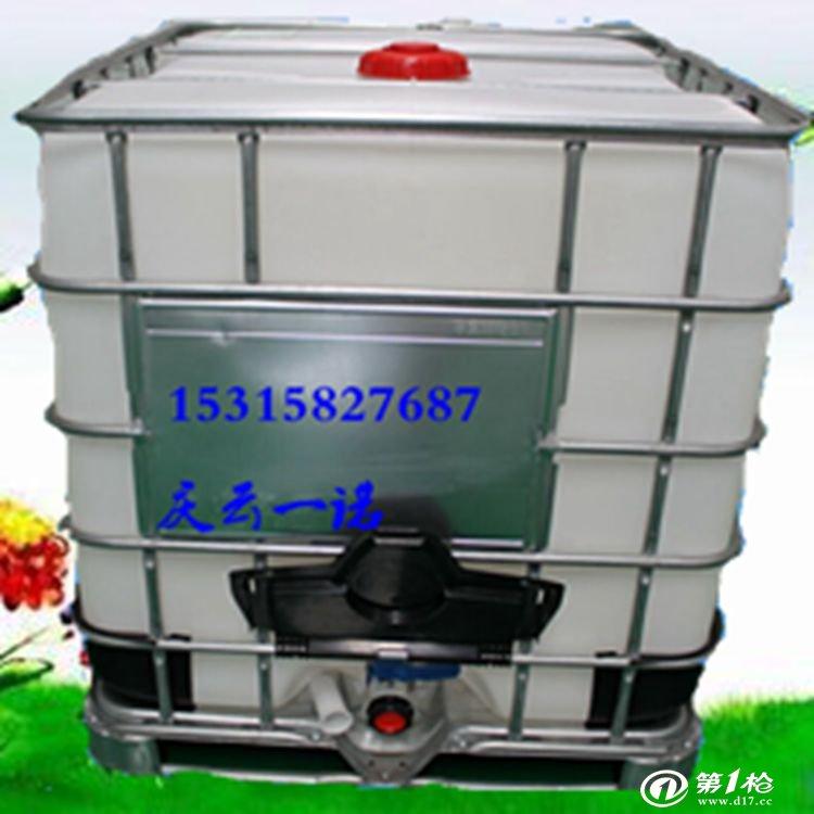 厂家直销塑料桶1000l塑料桶生产厂家100