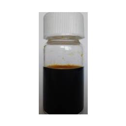 低成本电镀钯化合物硫酸钯缩略图