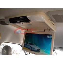 欧视卡18寸吸顶显示器 房车吸顶电视屏 豪华大巴吸顶液晶屏