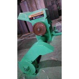 供应厂家专业订做自动装袋快速塑钢破碎机