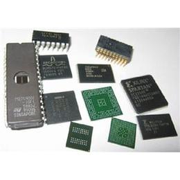 深圳龙岗回收ACF胶液晶屏光纤模块