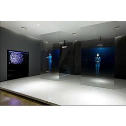 陕西西安幻影成像技术-幻影成像原理-什么是幻影成像