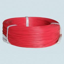 厂家ul3302 16AWG辐照线2.0外径无卤玩具电子线