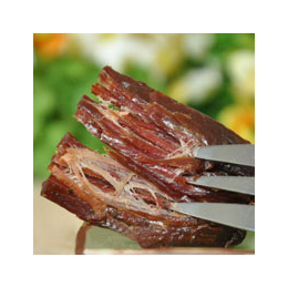 内蒙古地方特产培训哪里有风干牛肉干培训特色小吃培训随到随学