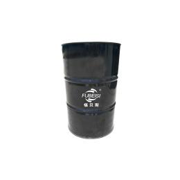济宁福贝斯优质优价L-HG液压导轨油150号具润滑性