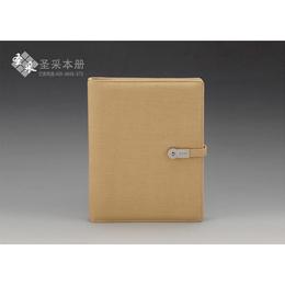 非凡打造U盘移动电源笔记本定制批发生产创意充电宝记事本