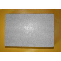 大连纤维水泥板 水泥压力板厂家 高强度中密度板材直销