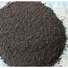 晟博安配重铁砂价格便宜-配重砂量大