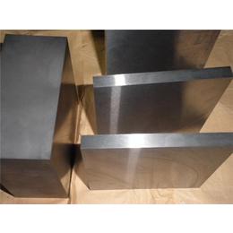 日本富士F08钨钢板 进口超硬钨钢价格