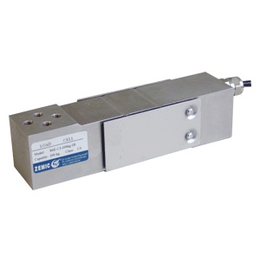 ZEMIC称重传感器b6e-c3-200kg-2b-s1代理