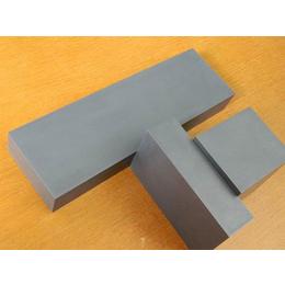 日本富士钨钢价格F20进口钨钢板批发