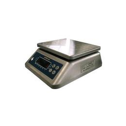 湖北电子桌秤 全不锈钢电子秤 防水桌秤