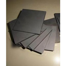 wf20进口钨钢价格wf20台湾春保钨钢板