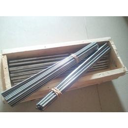 wf25台湾春保森拉天使进口钨钢圆棒批发