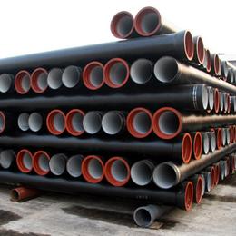 佛山柔性铸铁排水管优惠促销