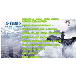 香港国际联合大宗火爆招商公代个代打包