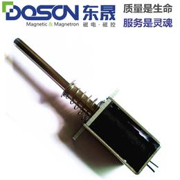 供应厂家直销DSU2478直流框架式电磁铁 吸盘式电磁铁等