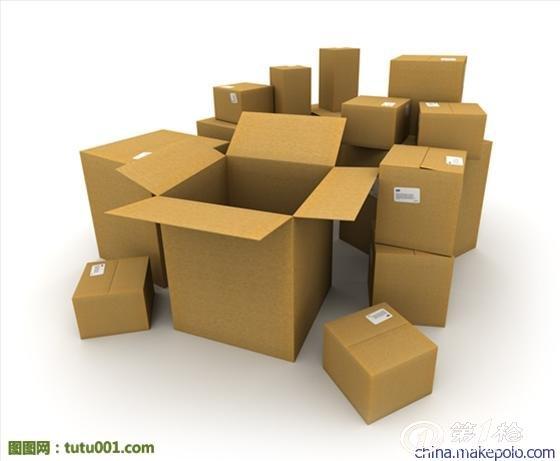 纸箱 方形包装纸箱 品质从优 批发销售 纸箱   本公司是一家集设计