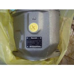 10VSO18DFR31RPPA12N00力士乐柱塞泵