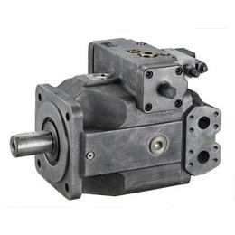 力士乐柱塞泵A10VSO18DFR31RVPA12N00
