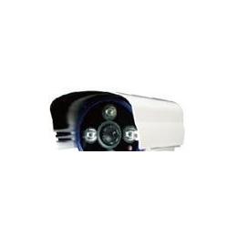 供应FE-810H红外摄像机