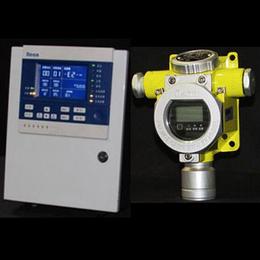 乙烯丙烯异丁烷有毒挥发气体检测仪