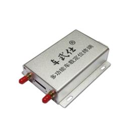 ks668 多功能GPS定位防盗器 油耗监控正反转温度监控