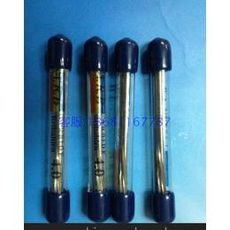 供应ARB   D4专业批发零售钨钢绞刀