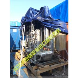 韩国工业厂房成套设备大型生产线搬迁物流专业团队华东威盟供应链