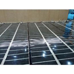 康达尔KATAL电热膜厂家  上海电热膜厂家