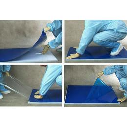 粘尘垫 除尘垫 讯诺无尘室粘尘垫缩略图