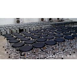 防静电PU发泡椅 湖北防静电工作椅缩略图