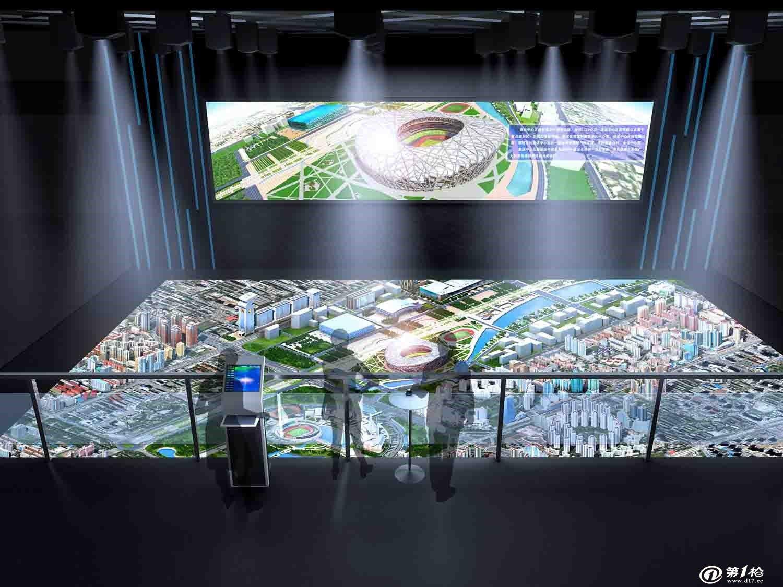 西安一笔一画科技有限公司 数字电子沙盘系统-多媒体电子沙盘-西安一笔一画科技有限公司 西安一笔一画科技有限公司是一家以集结上海交大、复旦、同济等高校资源优势为依托专注于触摸交互式控制技术、计算机视觉人机交互、虚拟现实和影像识别领域的软硬件研发,利用声、光、电、机械等各种新颖的展示手段实现客户的多媒体创意研制、销售、服务为一体的高科技企业。公司的宗旨是技术是动力、管理是基础、质量是生命、顾客是上帝,敏锐把握市场动向、不断追求技术创新,用优质的产品和服务赢得广大的消费者,获得公司持续稳定的长期发展。 陕西西