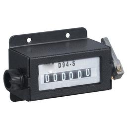 计米器码表仪器检测计量校准