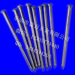 温州厂家直销不锈钢铆钉子母铆钉非标铆钉质优价廉量大包邮