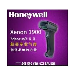 霍尼韦尔Honeywell 1900GSR条码扫描枪
