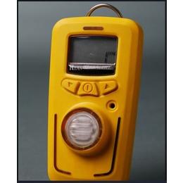 有检验报告氨气气体浓度检测仪