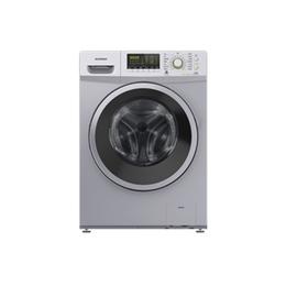 容声滚筒静音洗衣机销售