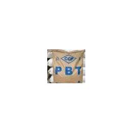 厂家直销防火PBT加纤5-30%防火VO级插头料PBT汽车配件料PBT耐热级