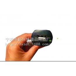 <em>USB</em>便携式<em>车载</em><em>手机充电器</em>,小巧实用,颜色全