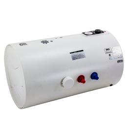 容声电热水器储水速热