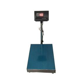 广州药厂不锈钢台秤150kg计重平安国际娱乐台秤