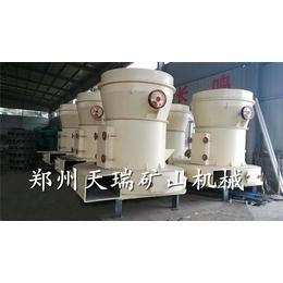 高压微粉磨 高压磨 高压微粉机 高压磨粉机 高压雷蒙磨缩略图