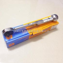 日本tohnichi东日脱跳式机械扭力扳手扭力扳手QL25N