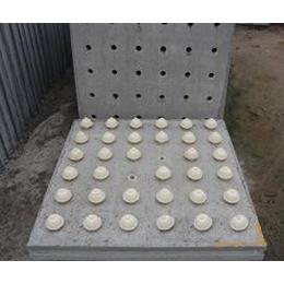 唐山市水泥滤板价格
