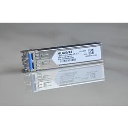 广东惠州求购ACF胶回收光纤模块